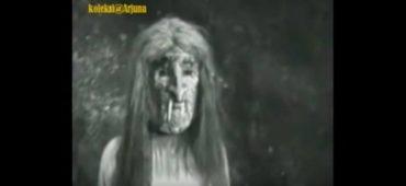 Image from Sumpah Pontianak (1958)